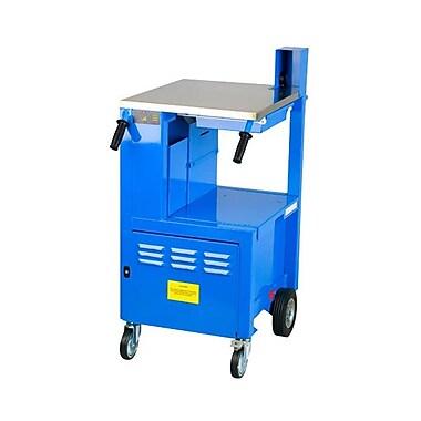 Printronix – Rangement multimédia pour Printcart 251624-901