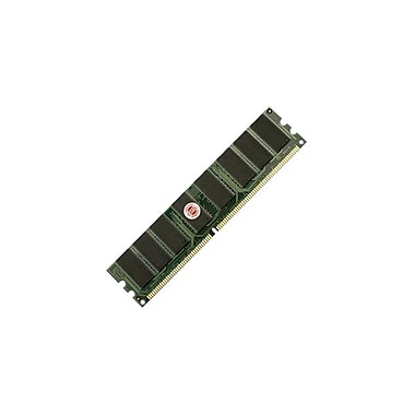 Lexmark 16MB Flash Memory Module