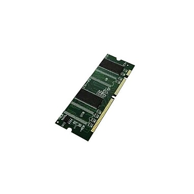 Xerox 32MB DRAM Memory Module For WorkCentre PE120/PE120i