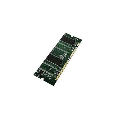 XeroxMD – Module de mémoire de 32 Mo DRAM pour Workcentre PE120/PE120i