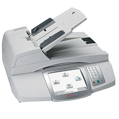 Lexmark 21J0401 4600 External MFP Option For C782n Series Printers