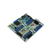 intel S2600CP4IOC Serial ATA/600 512GB Server Motherboard