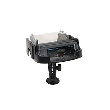 Printek 91917 Fixed Mount System For MtP Printek Mobile Series Printers