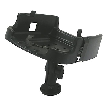 Printek 91918 Adjustable Mount System For MtP Printek Mobile Series Printers