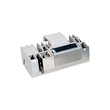 Lexmark – Chargeur multifonction d'imprimante à rouleau séparé 40X4862