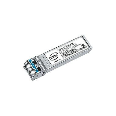 Intel E10GSFPLR Ethernet SFP+ LR Optics Network Adapter