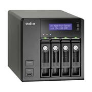 QNAP VS-4108-PRO+-US 8 Channel 4 Bays Network Attached Storage Server For Home & SOHO