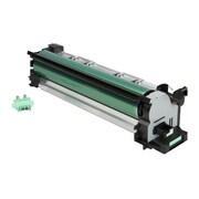 Printronix – Kit de module OPC 251748-001 pour imprimante RFID L7032