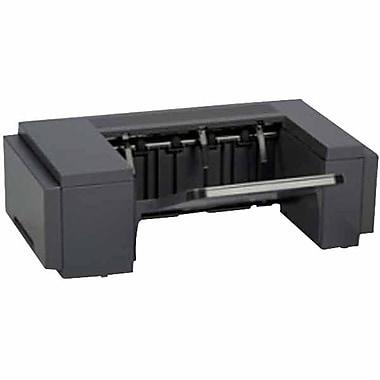 Lexmark – Bac de sortie 40G0851 pour imprimante MS812, 500 feuilles