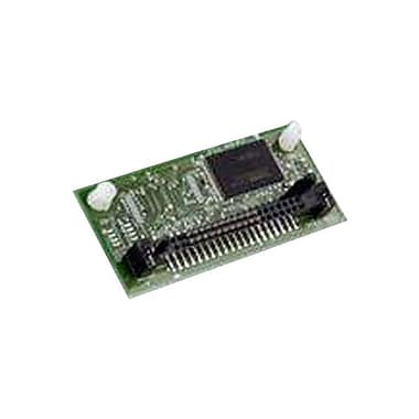 Lexmark 40G0841 MS812de Page Description Language Card For IPDS
