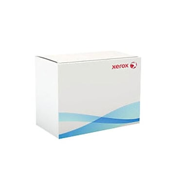 XeroxMD – Chargeur d'enveloppes pour imprimantes Xerox Phaser 4400DT, 75 enveloppes