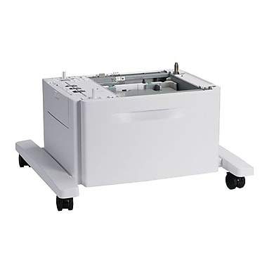 Xerox High Capacity Paper Feeder For ColorQube 8700, 1800 Sheets