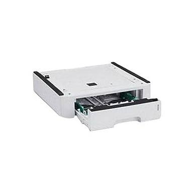 Xerox Paper Feeder For Phaser 6110, 250 Sheets