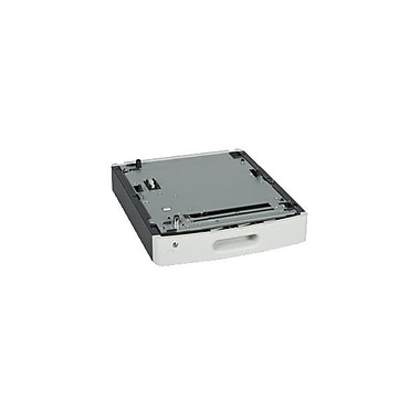 Lexmark 250 Sheets Lockable Paper Tray With Drawer For Lexmark MX711dthe, 13.8