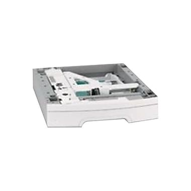 Lexmark 250 Sheets Paper Tray For Lexmark MS811dtn