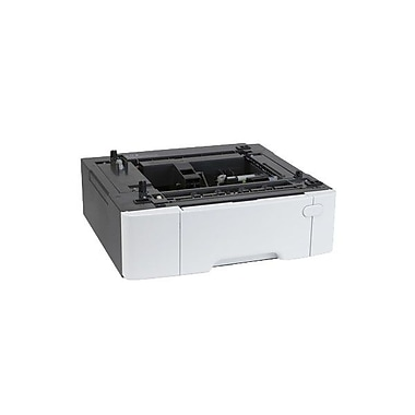 Lexmark 550 Sheets Paper Tray For Lexmark CX410de, 2.36
