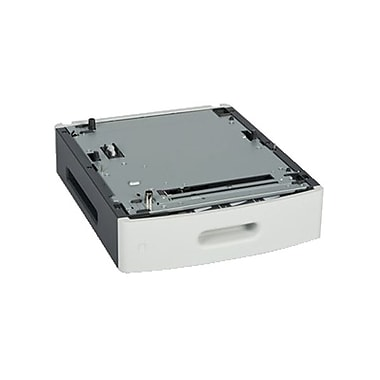 Lexmark 550 Sheets Paper Tray For Lexmark MX710de, 4.3