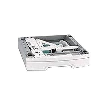 Lexmark 550 Sheets Paper Tray For MX71X/MS81X, 4.3