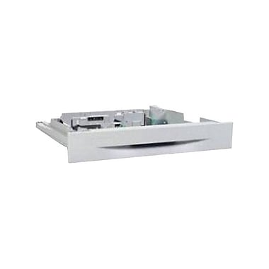 Xerox 500 Sheets Paper Tray For Xerox Phaser 5500, 11