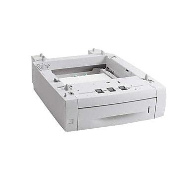 XeroxMD – Bac à papier de remplacement universel de 550 feuilles pour imprimantes 4500B de Xerox