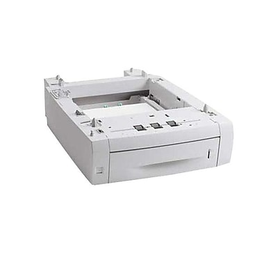 Xerox 550 Sheets Replacement Universal Paper Tray For Xerox 4500B
