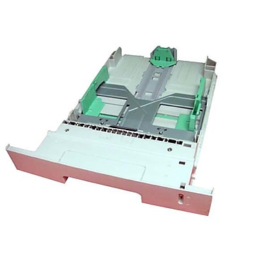 Xerox Replacement Media Paper Tray For Xerox Phase 3150
