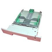 XeroxMD – Bac à papier de remplacement pour imprimantes Phaser 3150 de Xerox