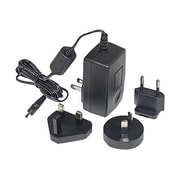 Sonnet PWR-UAC-12V World Travel AC Power Adapter
