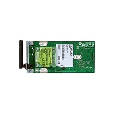 Lexmark 27X0903 Wireless Print Server For MX510