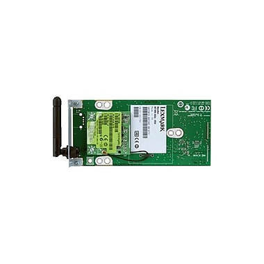Lexmark MarkNet N8350 Wireless Print Server For LexmarkM5155