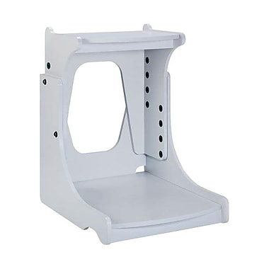 Lexmark 12B0602 MFP Adjustable Printer Stand
