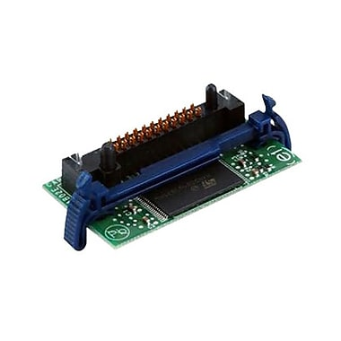 Lexmark 20GR001 Printer Upgrade Kit For T64 Series Printers