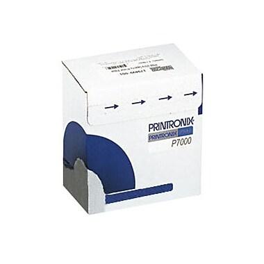 Printronix – Trousse de mise à niveau 253889-001 pour imprimantes de la série Matrix P7000