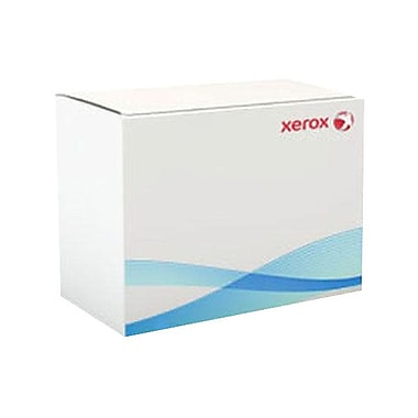 Xerox 097S03726 Printer Upgrade Kit For Phaser 5500 Printers