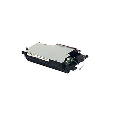 Lexmark 99A1138 Laser Toner Printhead For Optra S1855 Series Printer(99A1138)