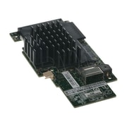 Intel® Integrated Storage Connector RAID Module, 6 Gb/s, 4 Port