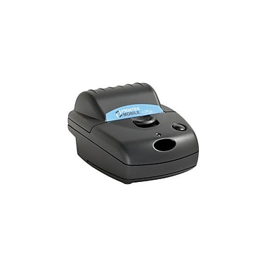Printek® LCM25 Portable Monochrome Receipt Printer,203 dpi,1.88