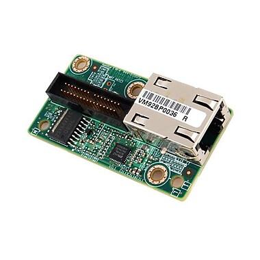 Intel – Module de gestion à distance par réseau AXXRMM4LITE pour la mise à jour de KVM à distance