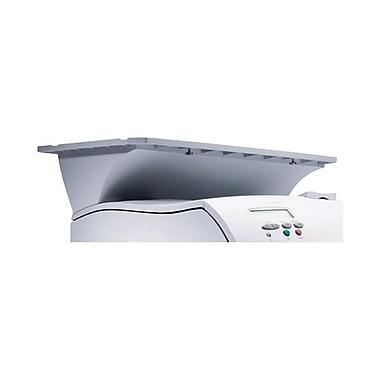 Lexmark™ 16A0503 Optraimage T Scanner Shelf