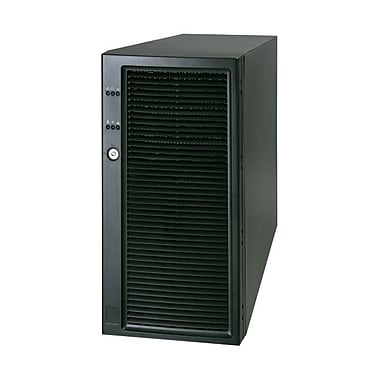 Intel SC5600BRP 13 Bays 750 W Server Chassis, Black