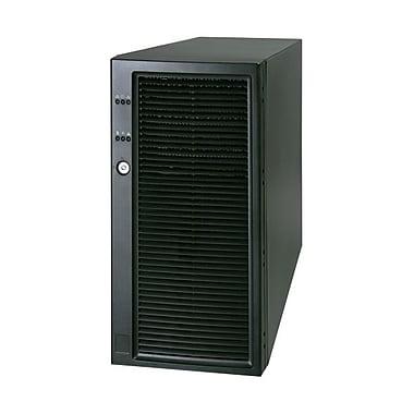 Intel – Châssis de serveur SC5600BRP à 13 baies de 750 W, noir
