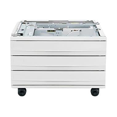 Lexmark™ 1560 Sheet Drawer For C935DN(21Z0305)