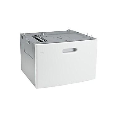 Lexmark™ 47B0111 2000 Sheets High Capacity Sheet Feeder For x792de,C792 Printers