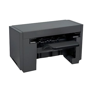 LexmarkMC – Finisseur d'agrafes 40G0850 pour imprimante MS81xPrinter (40G0850)