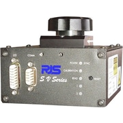 PrintronixMD – Manuel supplémentaire SV 252285-001