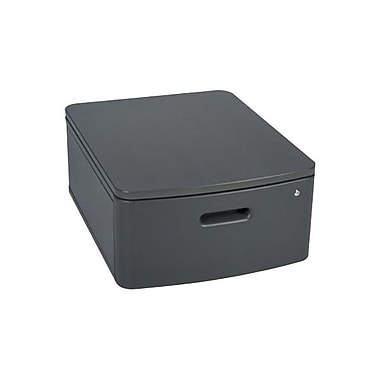 Lexmark™ Swivel Cabinet For CS310/xM Series Printers