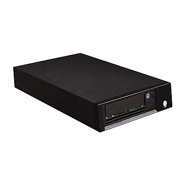 Overland™ LTO101006 LTO Ultrium 5 Installed External Tape Drive,1.50TB/3TB