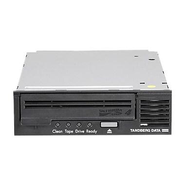 Tandberg Data 3504 LTO Ultrium 4 Internal Tape Drive, 800GB/1.6TB