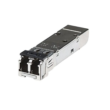 Intracom® 545006 Gigabit Ethernet SFP Mini-GBIC Transceiver