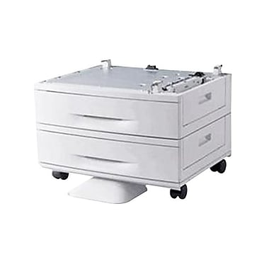 Xerox® 097S03678 Stand For 4 Trays